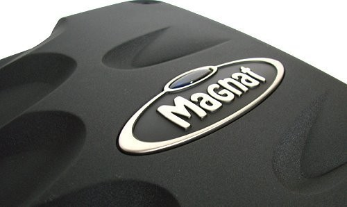 magnat pantera four 4 kanal endstufe max 1000 watt car. Black Bedroom Furniture Sets. Home Design Ideas