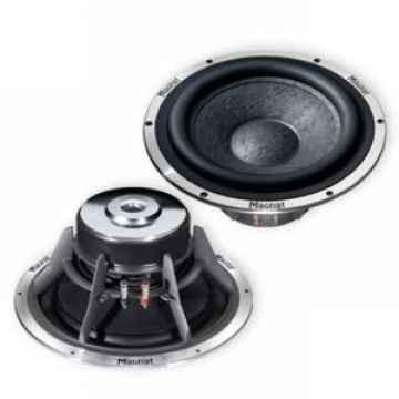 magnat ad 300 high end 30er subwoofer 1200 watt neu car. Black Bedroom Furniture Sets. Home Design Ideas